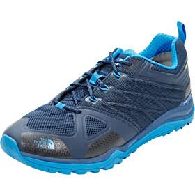 The North Face Ultra Fastpack II GTX Shoes Men Urban Navy/Hyper Blue